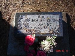 Jamie Renee Banig