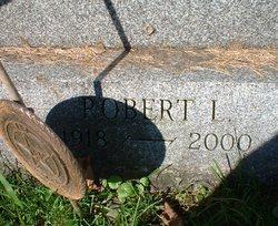 Robert L Morway