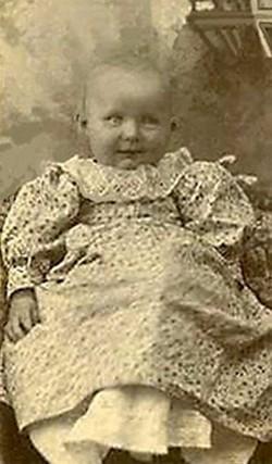 William Frederick Schultz