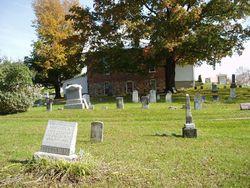Barryville Cemetery