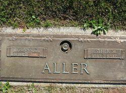 Frank Case Aller