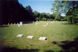 Lower Grassy-Rea Cemetery