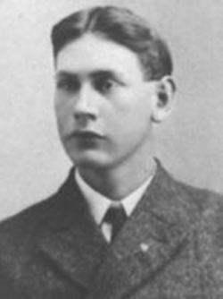 Leonard Asa Gardner