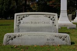 John Robert Craig