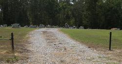 Rehobeth Cemetery