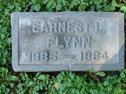 Earnest L. Flynn