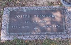 Joseph Tessitore