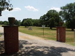 Kerens Cemetery