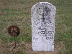 James Lafayette Austin