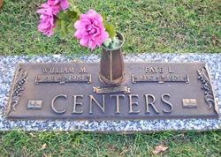 Fay L. Centers