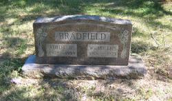Edith H. Bradfield