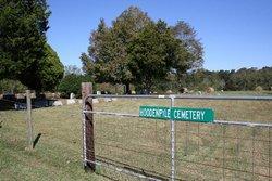 Hoodenpyle Cemetery