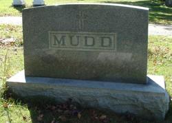H Virginia Mudd