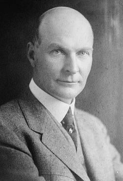 John Harper Trumbull