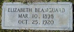 Elizabeth Beamguard