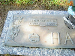 Lawrence A. Hand