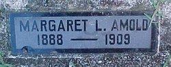 Margaret Lydia Margaret Amold
