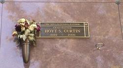 Hoyt Curtin