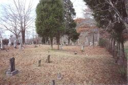 Jarvis Cemetery
