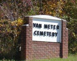 Van Meter Cemetery