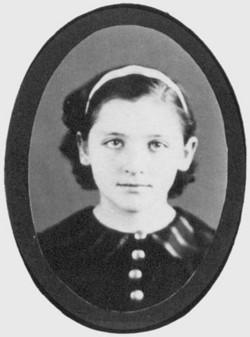 Mary Lynn Clark