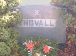 Elizabeth R. <i>Gilmartin</i> Engvall