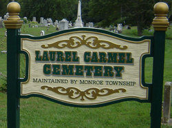 Laurel Cemetery