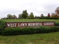West Lawn Memorial Gardens