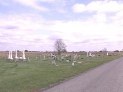 Goodwine Cemetery