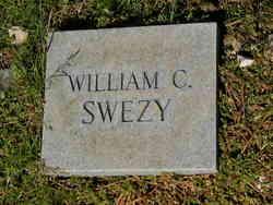 William C. Swezy