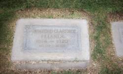 Winford C Felkner