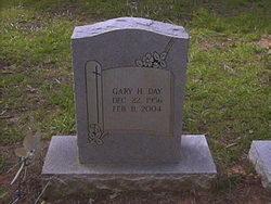 Gary H. Day