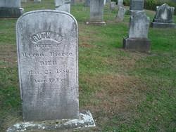Ruth A. Bierce