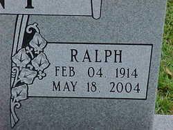 Ralph Avant