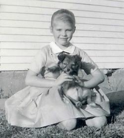 Barbara Denise Dee <i>Busby</i> Adams