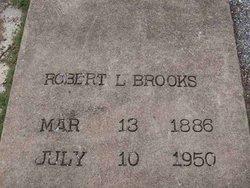 Robert L. Brooks