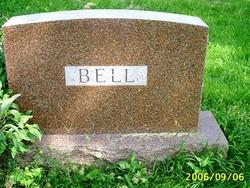 Cora Ellen <i>Robinson</i> Bell