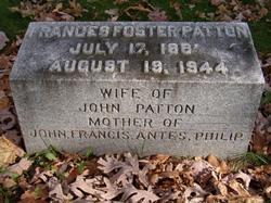 John Patton, Jr