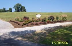 Mountainview Cemetery & Memorial Gardens