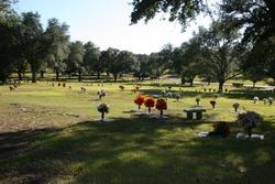 Lakewood Memorial Park