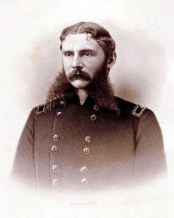 Edward Burd Grubb