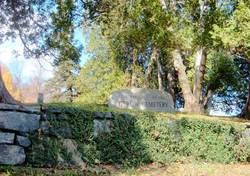 Gerow Cemetery