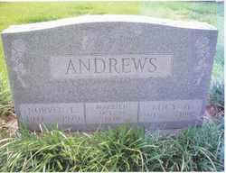 Norvel Lee Andrews