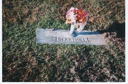 Aline Davilla <i>Hooker</i> Berryhill
