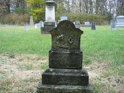 Catherine E. Coffman
