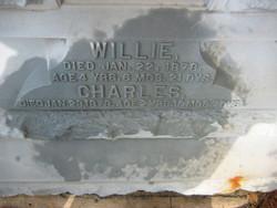 Willie Beach