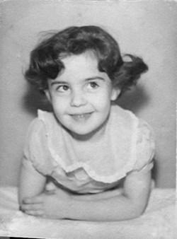 Suzanne Josephine <i>Curran</i> Donovan