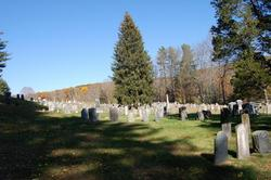 South Cemetery