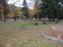 Merrimack Cemetery