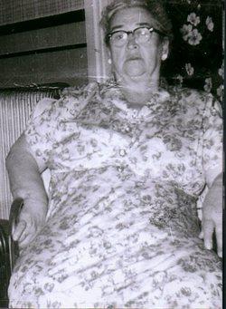 Rose Delima <i>Mercier</i> Destromp